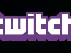 twitch_banner1